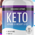 Avis sur Advanced Keto