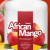 Avis sur African Mango (nutrinaafricanmango.fr)