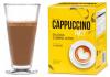 Avis sur Cappuccino MCT