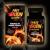 Fast Burn Extreme avis : notre test complet