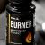 Nutrigo Lab Burner avis : notre test complet