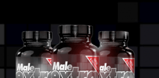 Male Extra France Male Pilules de Renforcement avis