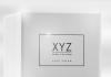 XYZ Smart Collagen avis