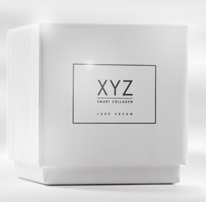 XYZ Smart Collagen avis