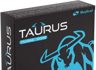 Avis sur Taurus