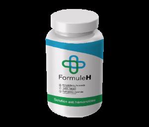 formule-h