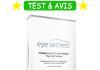 Eye Secrets Collagen & Q10 avis