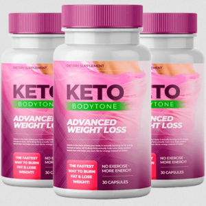 Keto diet en pharmacie