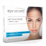 Eye Secrets Eyelid Lift