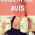 Brulafine, C-Konjac (Castalis) : Avis, Présentation, Prix