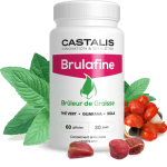 brulafine-1